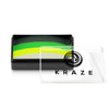 Kraze Dome Stroke - 25 gm - Meadow