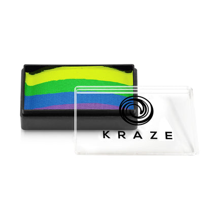 Kraze Dome Stroke - 25 gm - Thrill