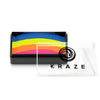 Kraze Dome Stroke - 25 gm - Wish