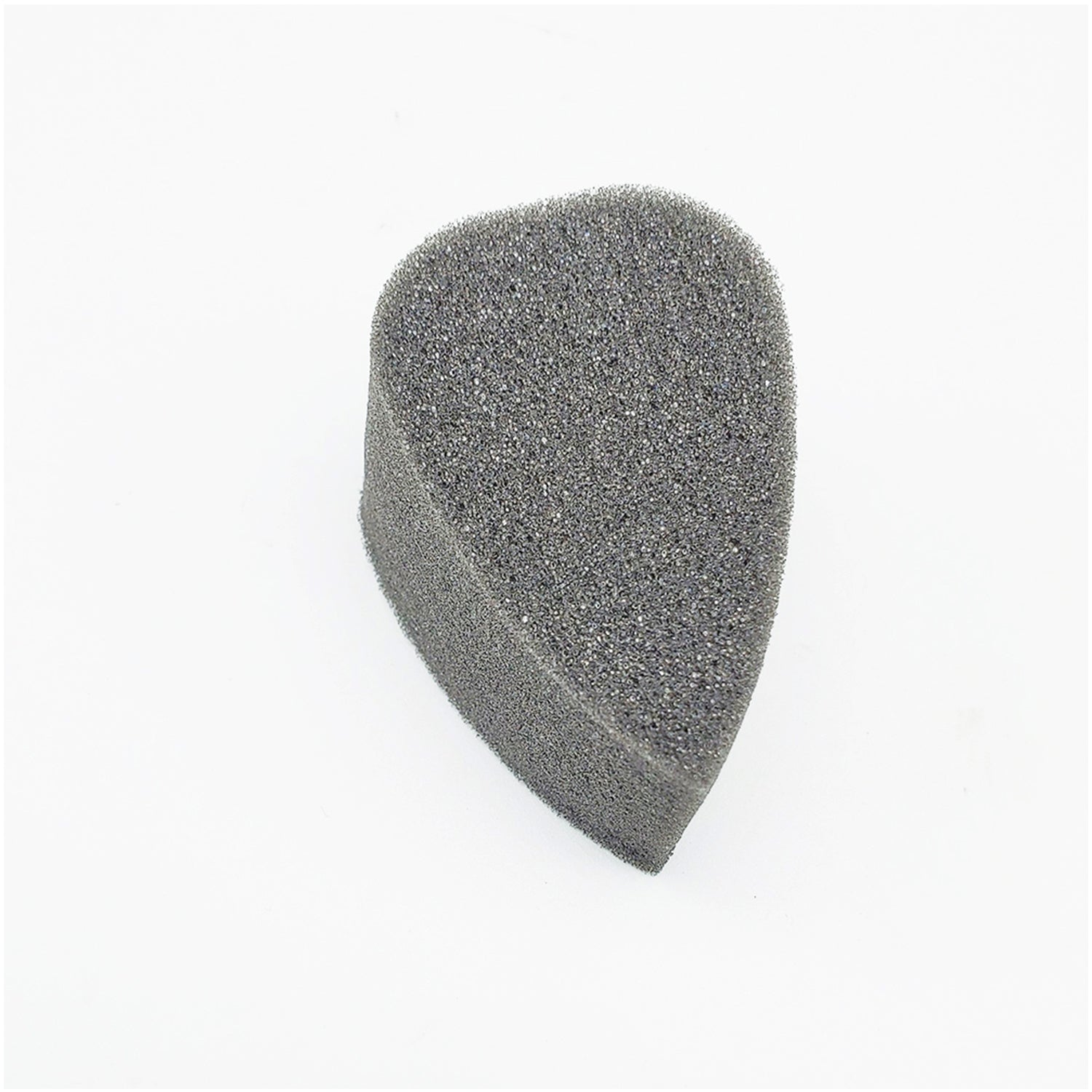 Kraze FX Petal Sponge (1, 2, 6 or 12 packs)