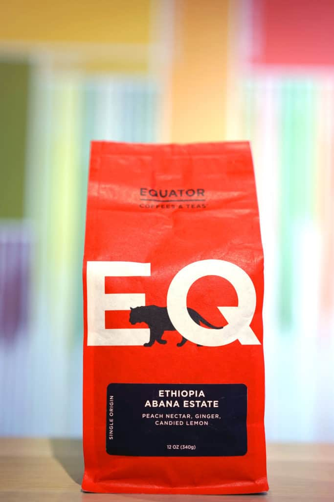 Fellow Featured Roasters Equator