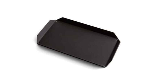 Fire Road Bar Tray