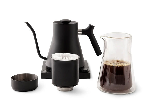 Fellow Stagg Pour-Over Social Kit