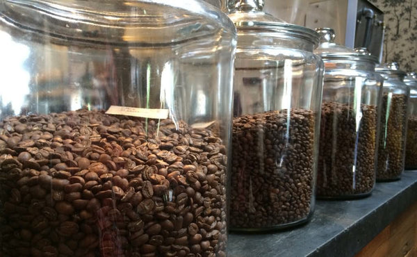 coffee-experiments-fourbarrel-jars