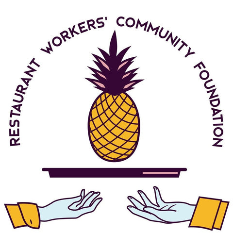 Restaurant Workers' Community Foundation
