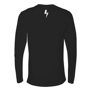 Power Block Long Sleeve