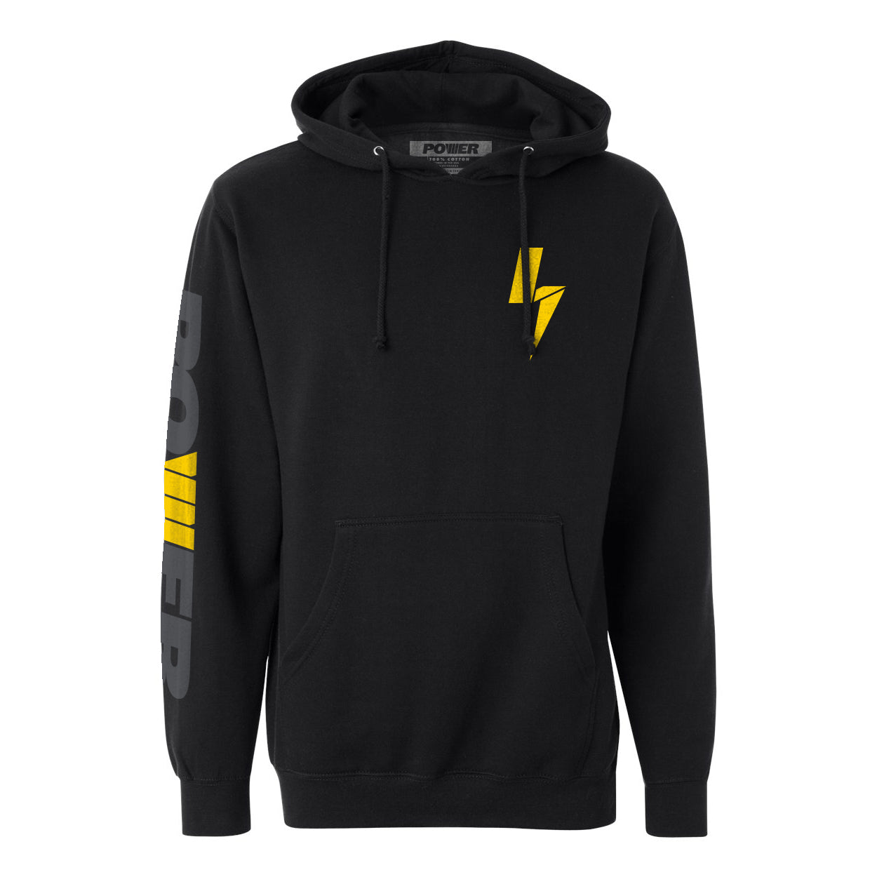 Shop - Power by Lachlan