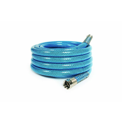 Image of Camco Premium Drinking Water Hose