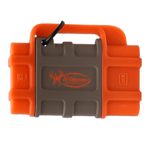 Wildgame Innovations Apple SD Card Reader