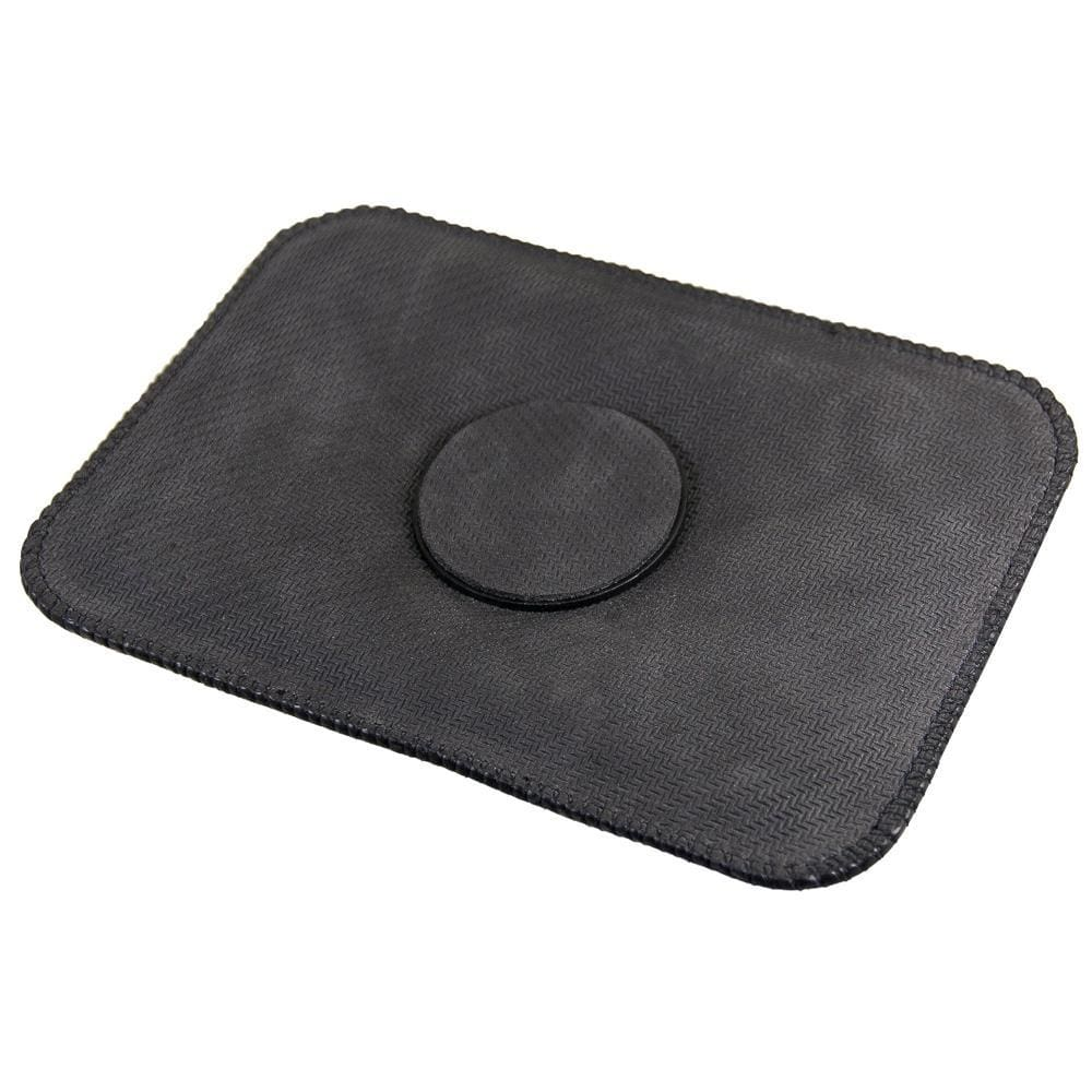 Bracketron Universal Nav-Mat III - Automotive/RV