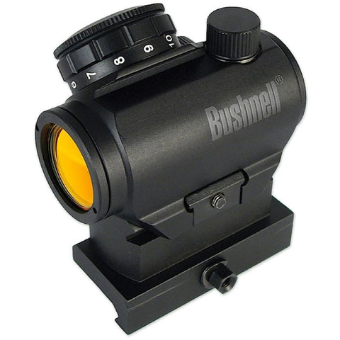 Bushnell AR Optics TRS-25 HiRise - Outdoor