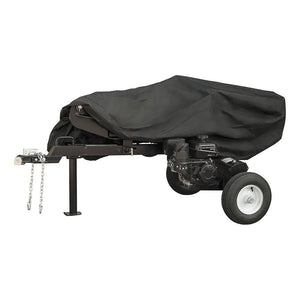 Dallas Manufacturing Co. Log Splitter Cover - Automotive/RV