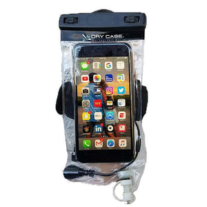 DryCASE Smartphone Case - Outdoor