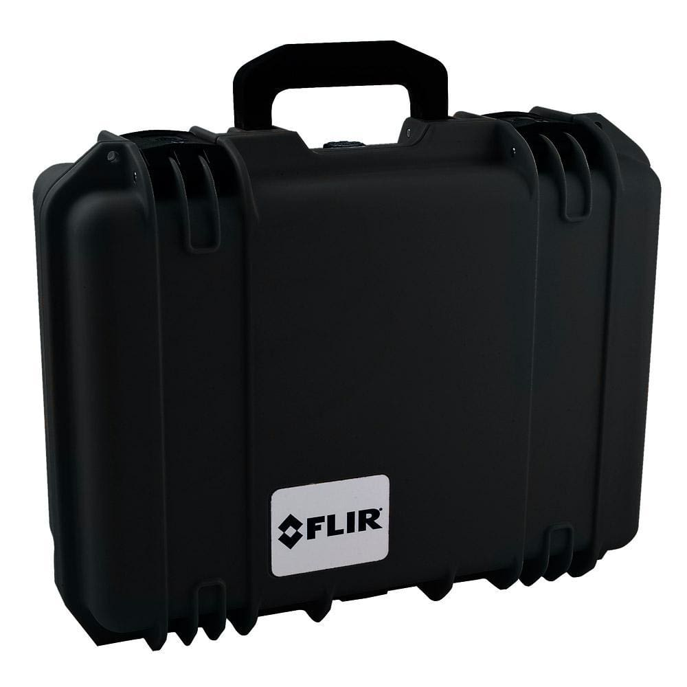 FLIR Hard Carrying Case f-BHM Series Camera & Accessories - Outdoor