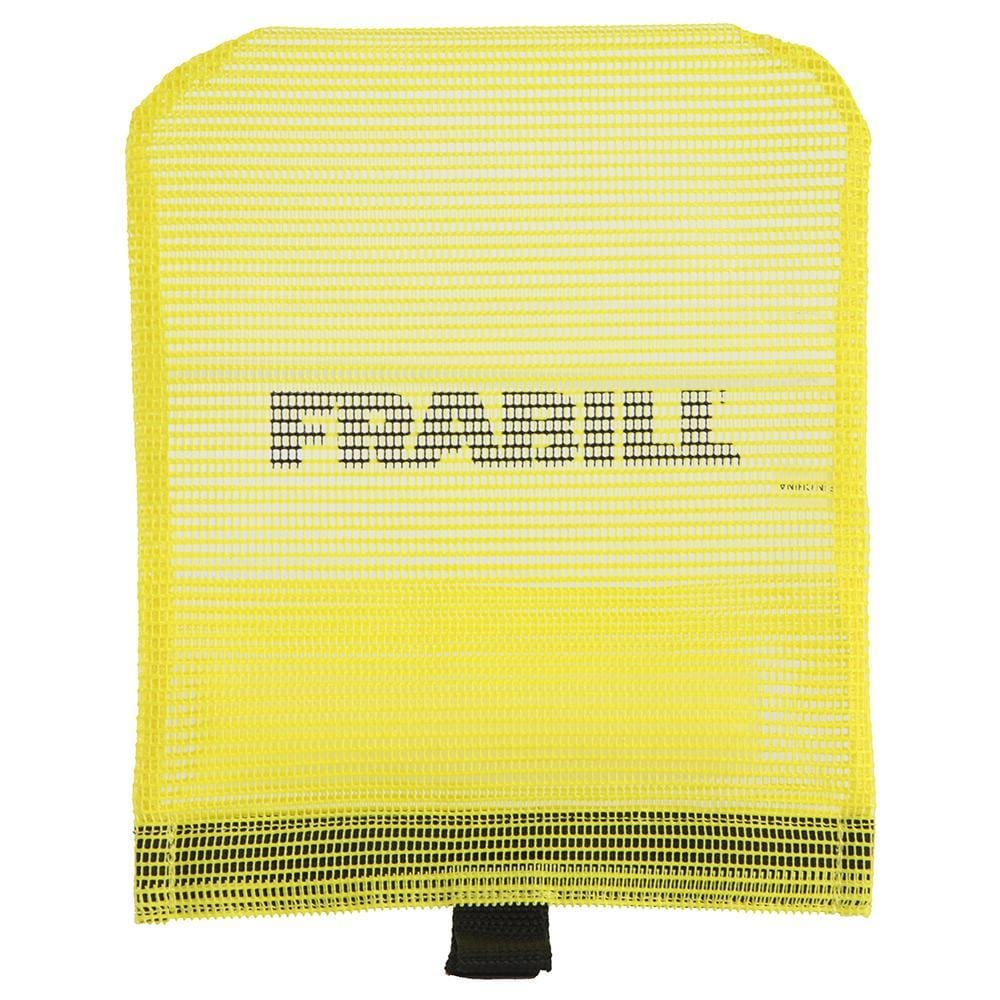 Frabill Leech Bag - Outdoor