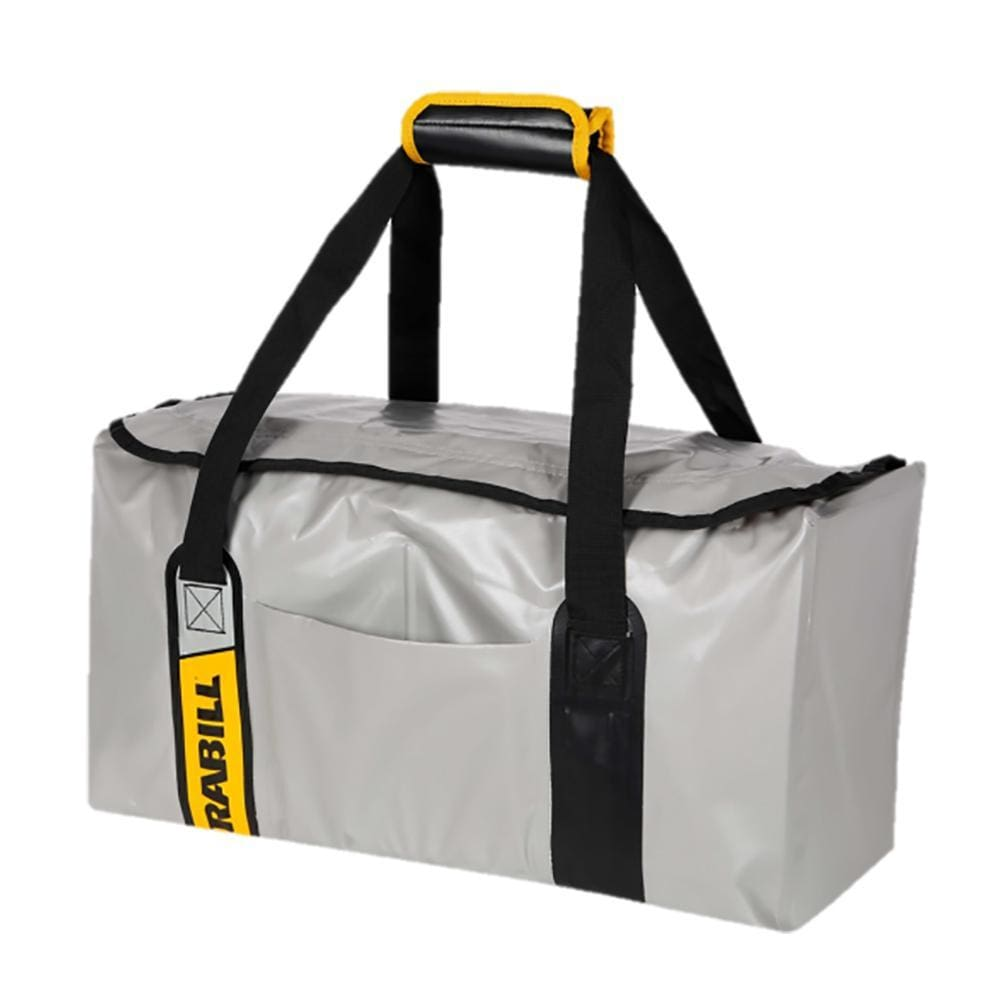 Frabill Weigh Bag - Outdoor