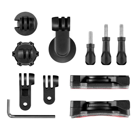 Garmin Adjustable Mounting Arm Kit f-VIRB® X-XE - Outdoor