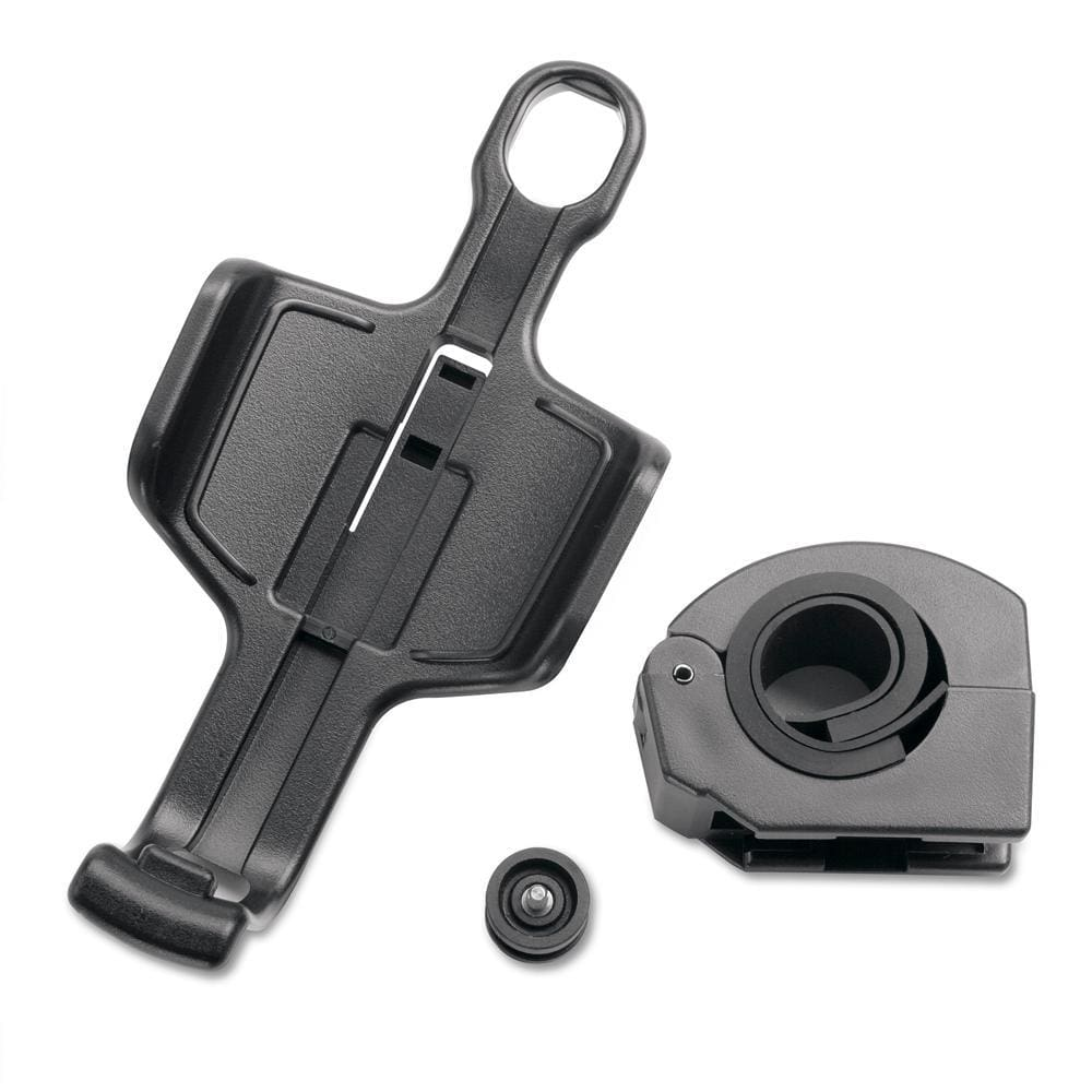 Garmin Handlebar Mounting Bracket - Outdoor