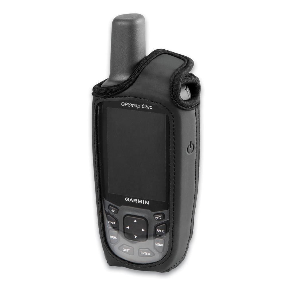 Garmin Slip Case f-GPSMAP® 62sc & 62stc - Outdoor
