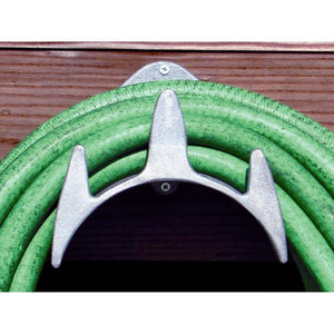 Monarch Hose Holder - Outdoor