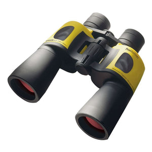 ProMariner WaterSport 7 x 50 Waterproof Floating Binocular w-Case - Outdoor