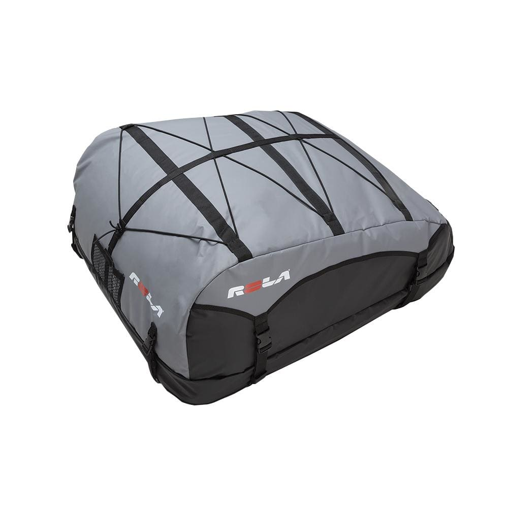 ROLA Platypus Rooftop Cargo Bag - Automotive/RV