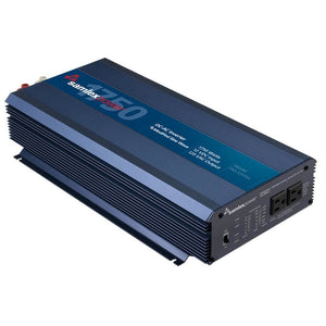 Samlex 1750W Modified Sine Wave Inverter - 12V - Automotive/RV