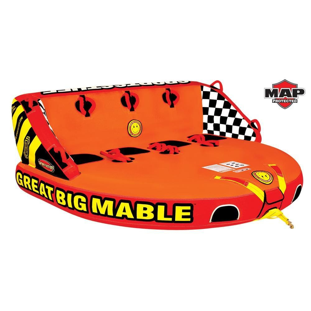 SportsStuff Great Big Mable - Outdoor