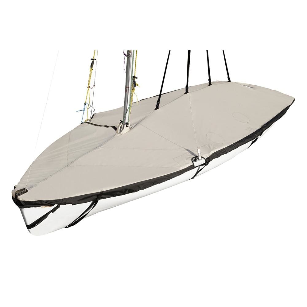 Taylor Made Club 420 Deck Cover - Mast Up Low Profile - Outdoor