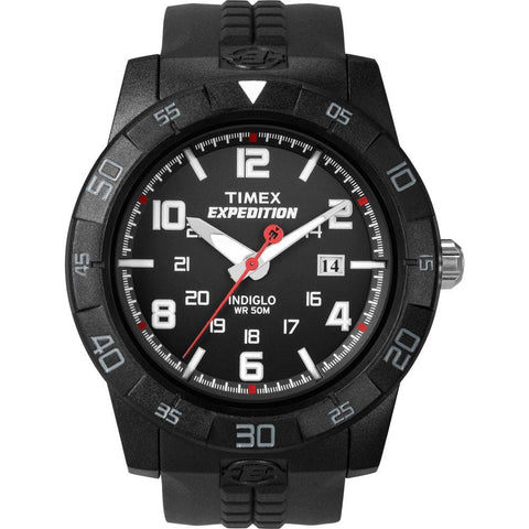 Timex Expedition Rugged Core Analog Field Watch - Outdoor