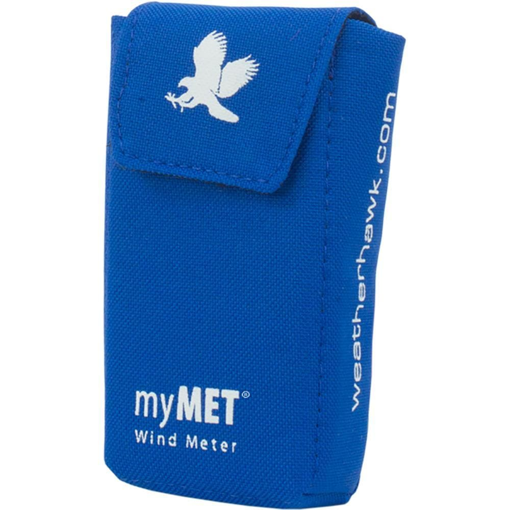 WeatherHawk myMET Case - Outdoor