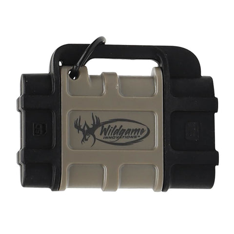 Wildgame Innovations Android SD Card Reader - Outdoor