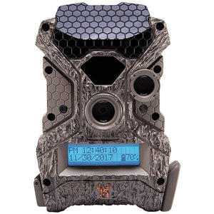 Wildgame Innovations Rival 18 Lightsout Camera - Outdoor