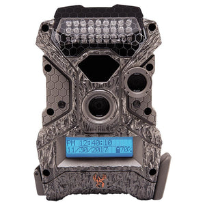 Wildgame Innovations Rival Cam 18 Camera - Outdoor