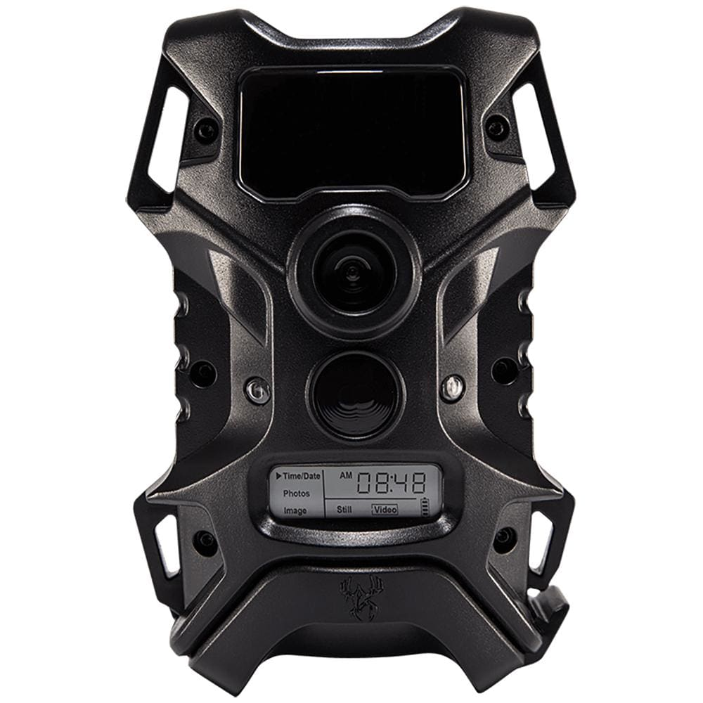 Wildgame Innovations Terra Extreme 10 Lightsout Camera - Outdoor