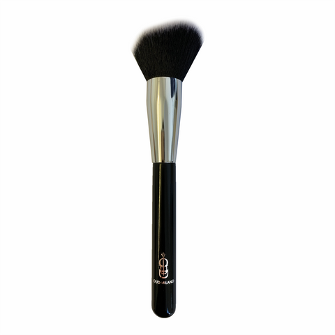 Angle Powder Brush