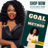 Goal Mapping E-book & How To Guide