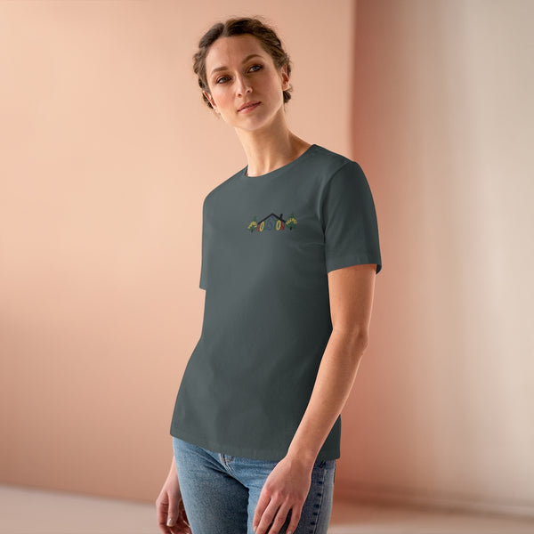 HFR Women's T-Shirt