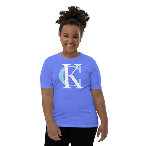 King KC Youth T-Shirt