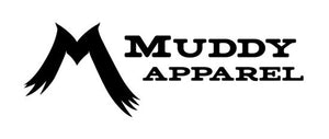 Muddy Apparel