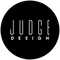 Judge Design