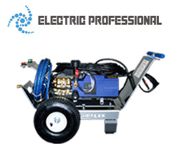 Vortexx Electric Professional