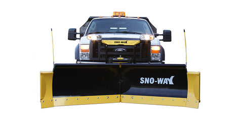 Sno-Way 29 VHD Series