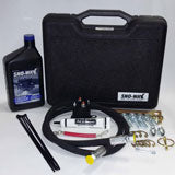 Sno-Way Snow Plow Emergency Parts Kit