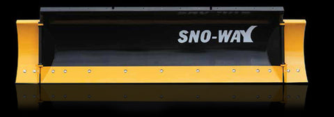 Sno-Way 26R SKD Series - Commercial
