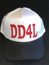 Load image into Gallery viewer, DD4L HATS
