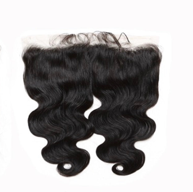BRAZILIAN BOSS WAVE FRONTALS