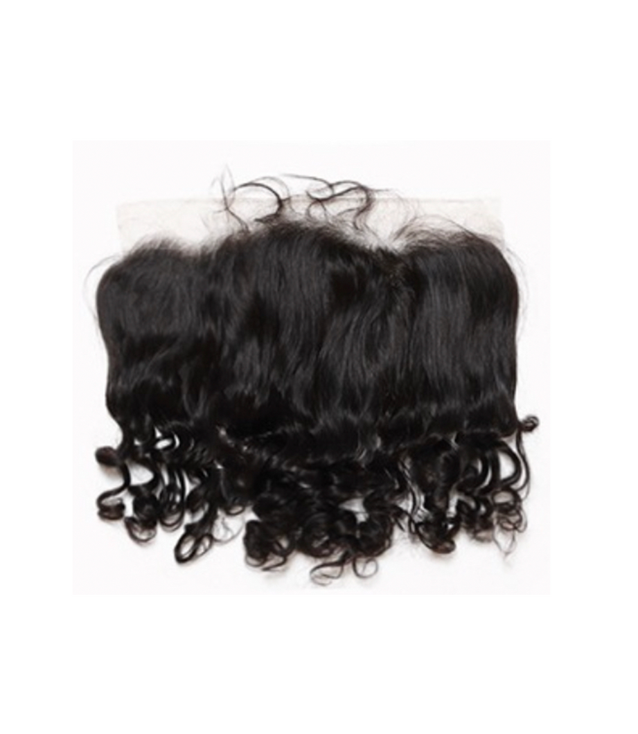 BUCKBOX LOOSE WAVE FRONTALS