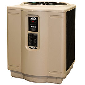 Thermopompe Hayward Summit 110k BTU