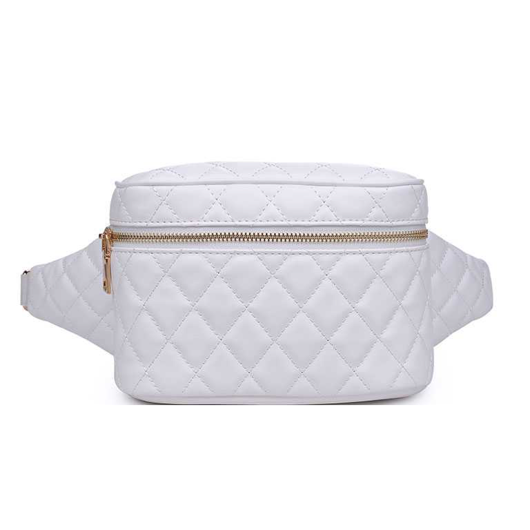 LUXURY DOLL BELT BAG